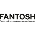 фото Франшиза FANTOSH