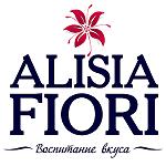 фото Франшиза ALISIA FIORI