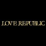 фото Франшиза LOVE REPUBLIC