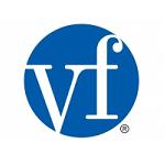 фото VF Corporation (VANS, LEE, WRANGLER)